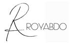 Roy Abdo